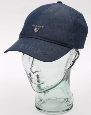 Gant Hats and Caps Sale aac8fbefead