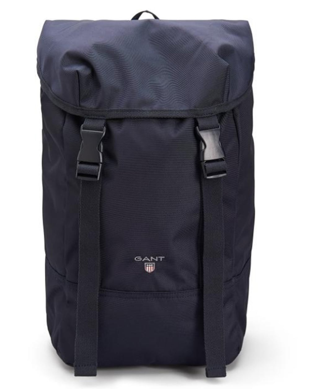 eb80f776598 Gant Original Backpack Marine, Mens, Bag, Rucksack