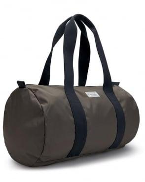 Gant Original Bag Kalamata Green