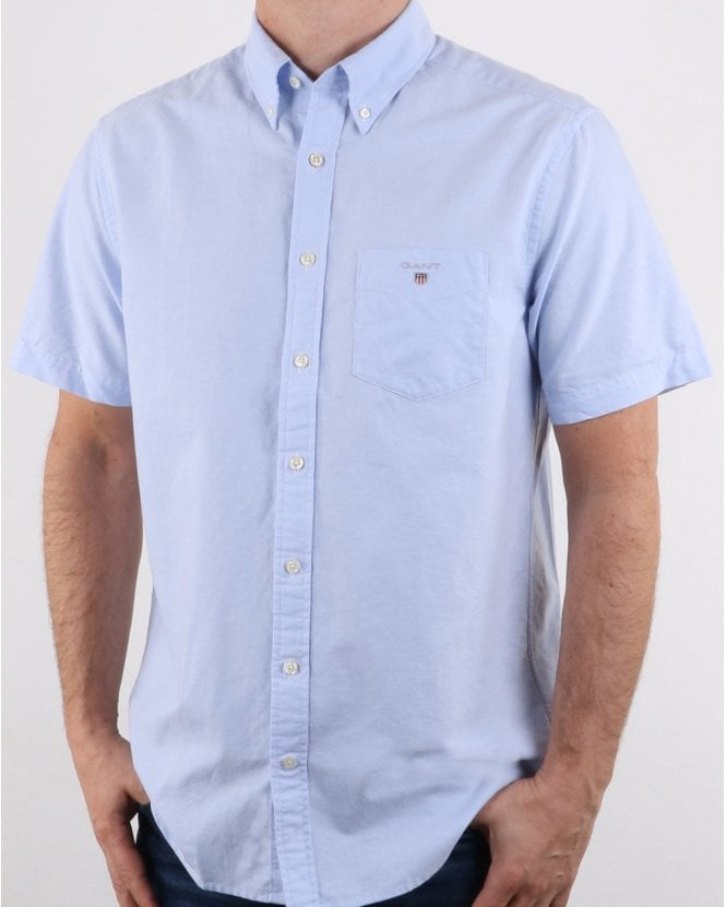 ae0aa4711c7 gant-the-oxford-shirt-reg-short-sleeve-shirt-capri-blue-p12907-74437 medium.jpg