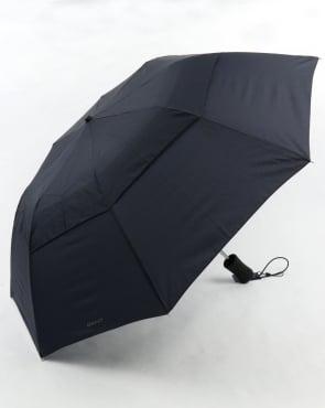 Gant Umbrella Marine