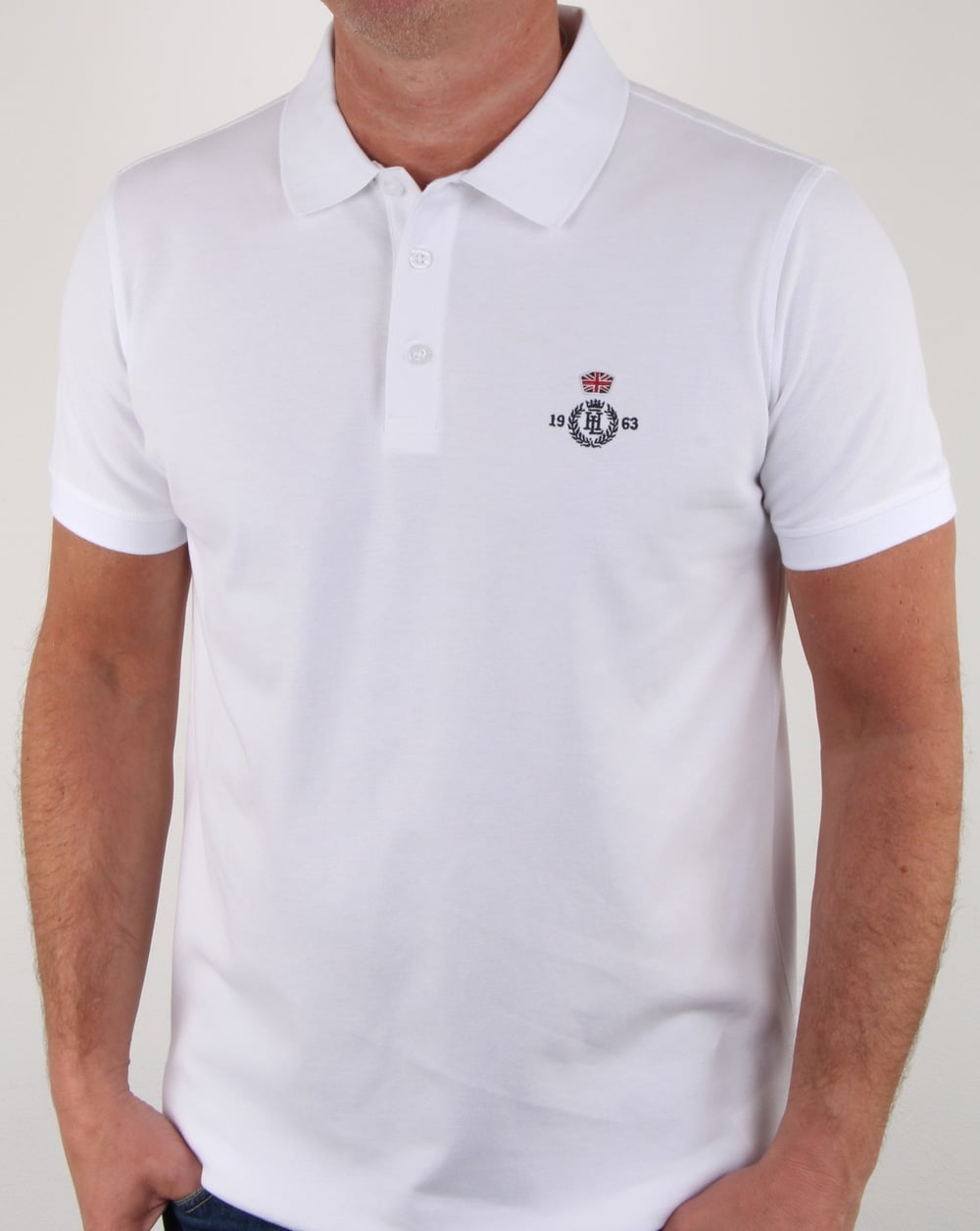 60f1bca9d Mens Branded Polo Shirts - DREAMWORKS