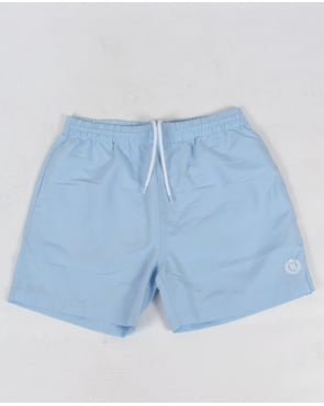 Henri Lloyd Brixham Swim Shorts Sky Blue