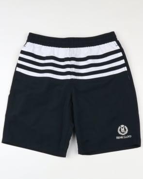 Henri Lloyd Nes Swim Shorts Navy