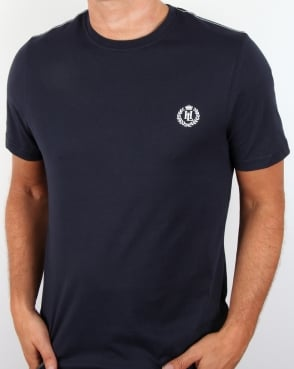 Henri Lloyd Radar T-shirt Navy