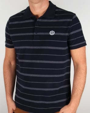 Henri Lloyd Sea Polo Shirt Navy