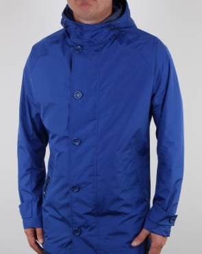 Henri Lloyd Summer Consort Jacket Royal Blue