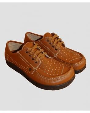 Buy Jacoform Shoes