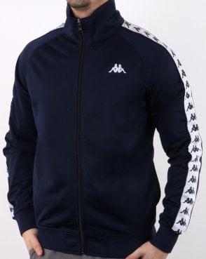 2e7deb34dbf Kappa including Jackets, Polo Shirts, T Shirts, Track Tops and more