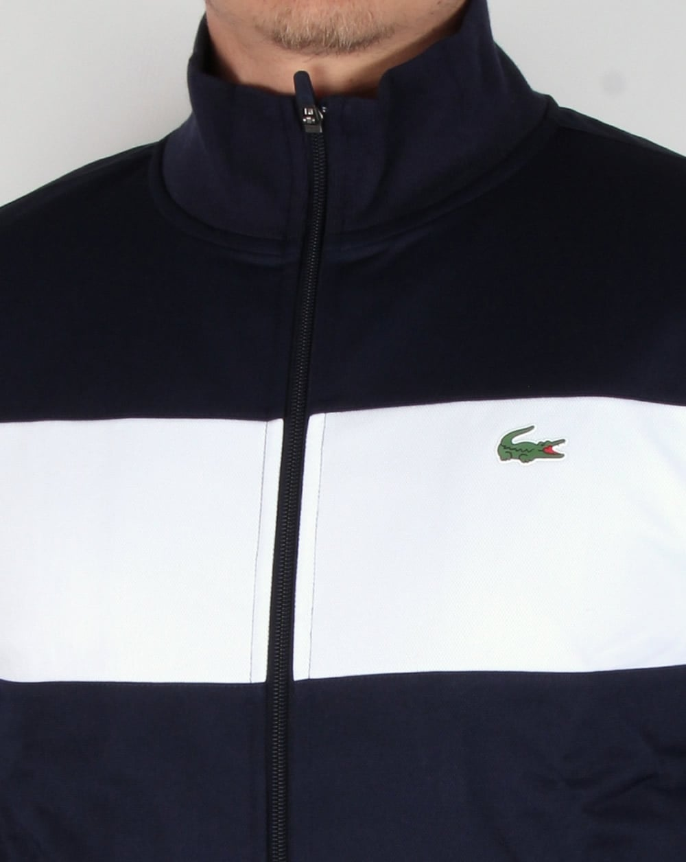 The Deal Rack is an online discount clothing retailer and wholesaler offering name brand clothes for less including free shipping and price matching. We sell online men's clothing and women's clothes including shirts, t-shirts, tops, tank tops, golf shirts, fleece, jackets and more from brands such as Champion, Bella+Canvas, Next Level.