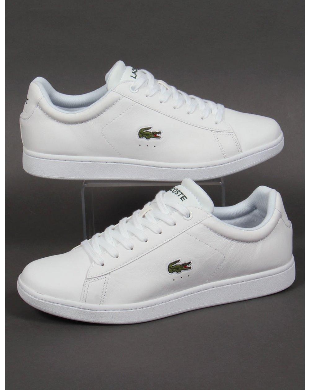 Croc Tennis Shoes Mens