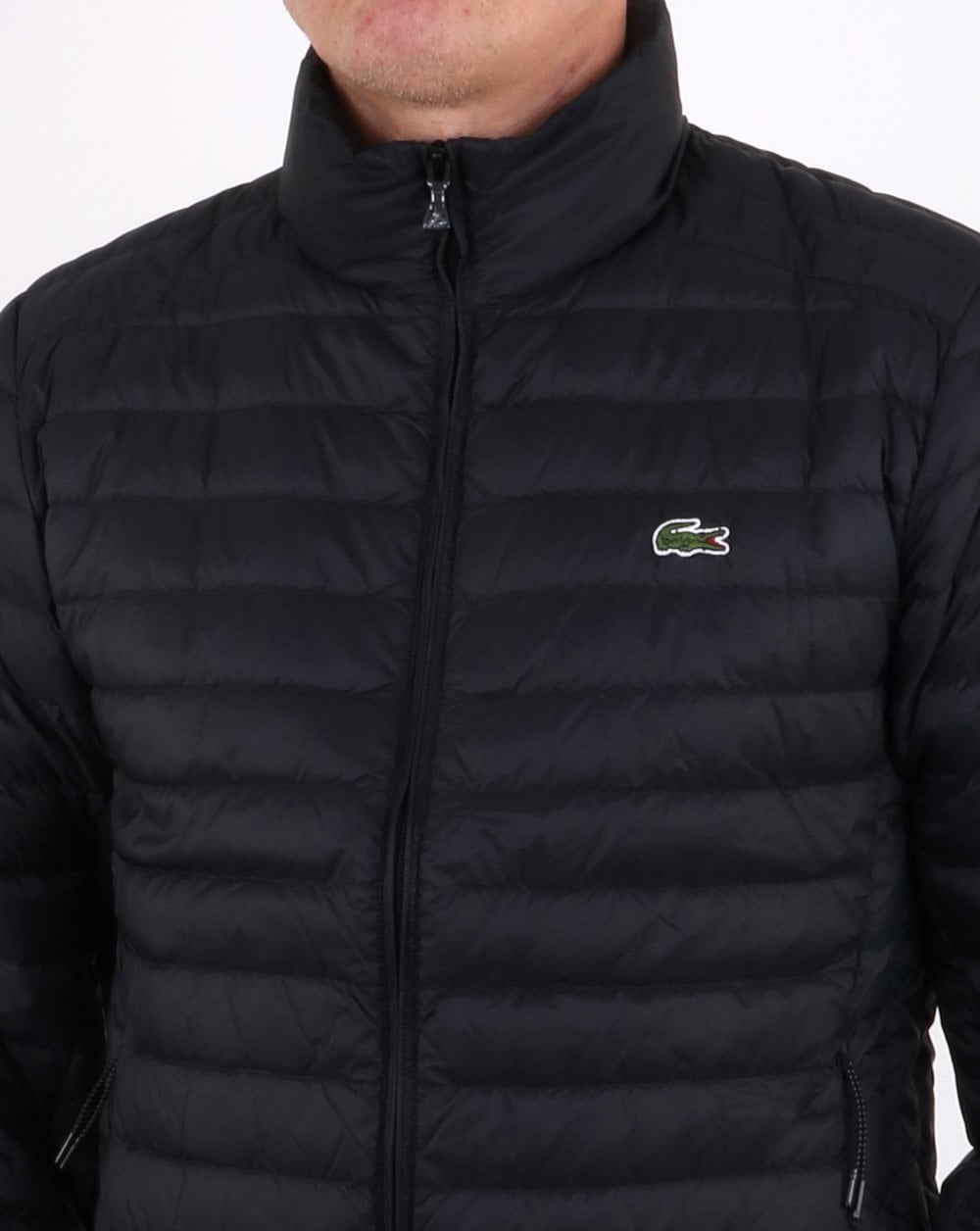 cheap lacoste coats