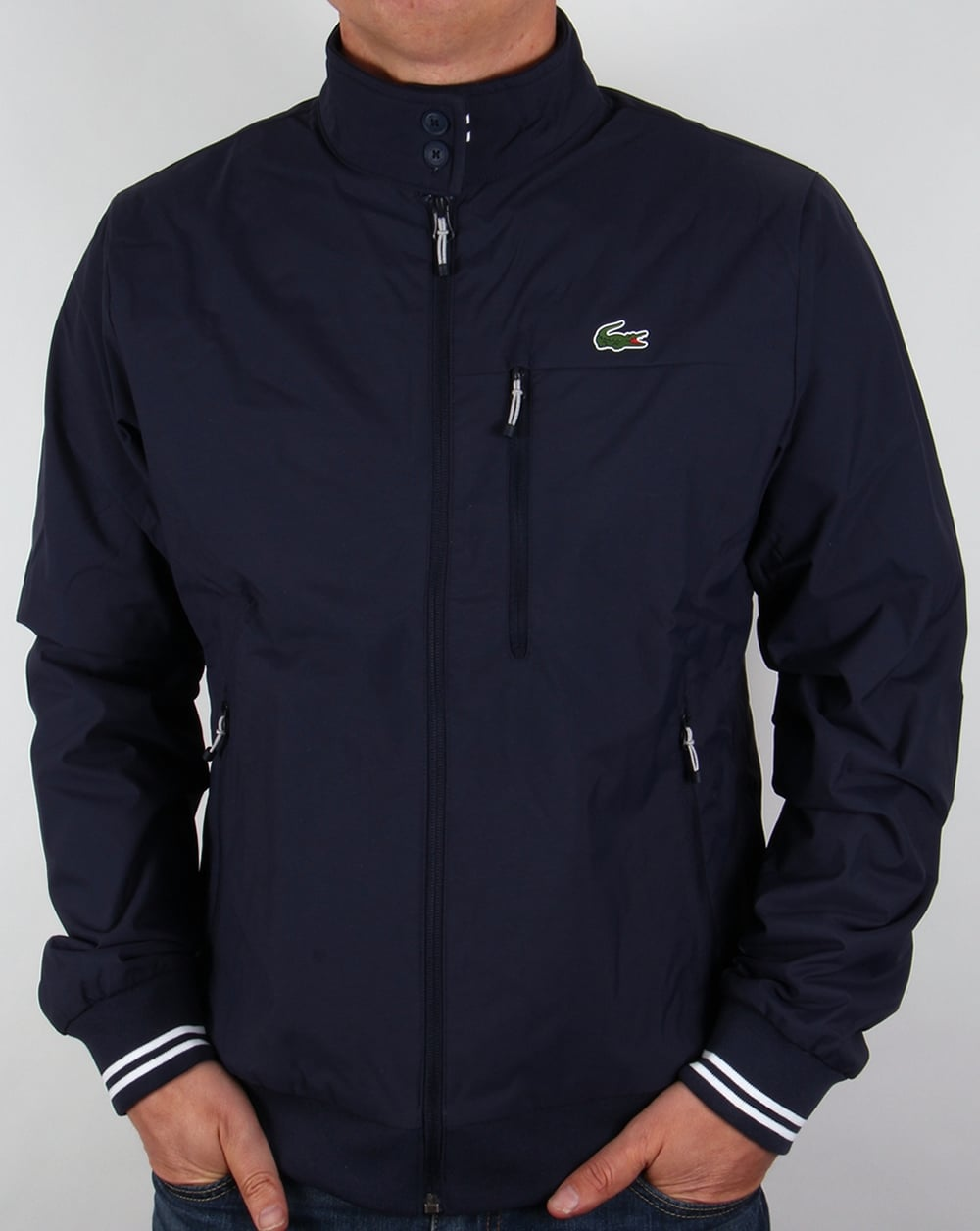 be76a17e3 Lacoste Jacket Related Keywords & Suggestions - Lacoste Jacket Long ...