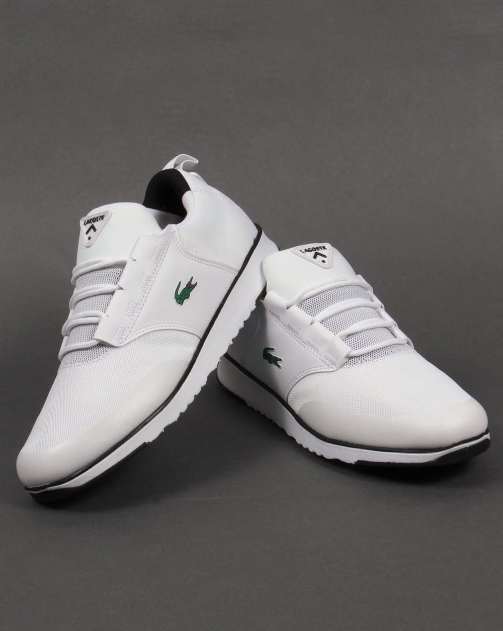 Sneakers Light Blackblack Light Light Sneakers Lacoste Blackblack Lacoste Sneakers Lacoste QdCBoWxer