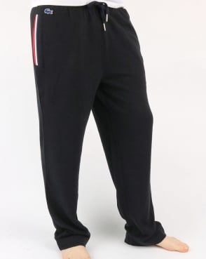 Lacoste Lounge Pants Dark Blue