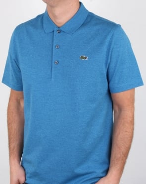 Lacoste Polo Shirt Chine France
