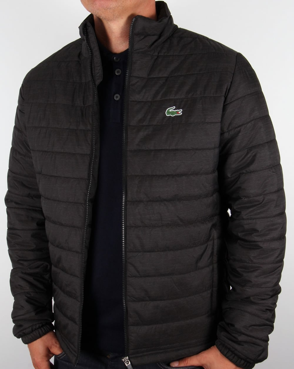 Patagonia Jackets For Men