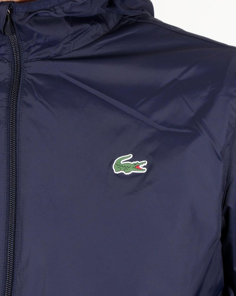Caterpillar Jackets
