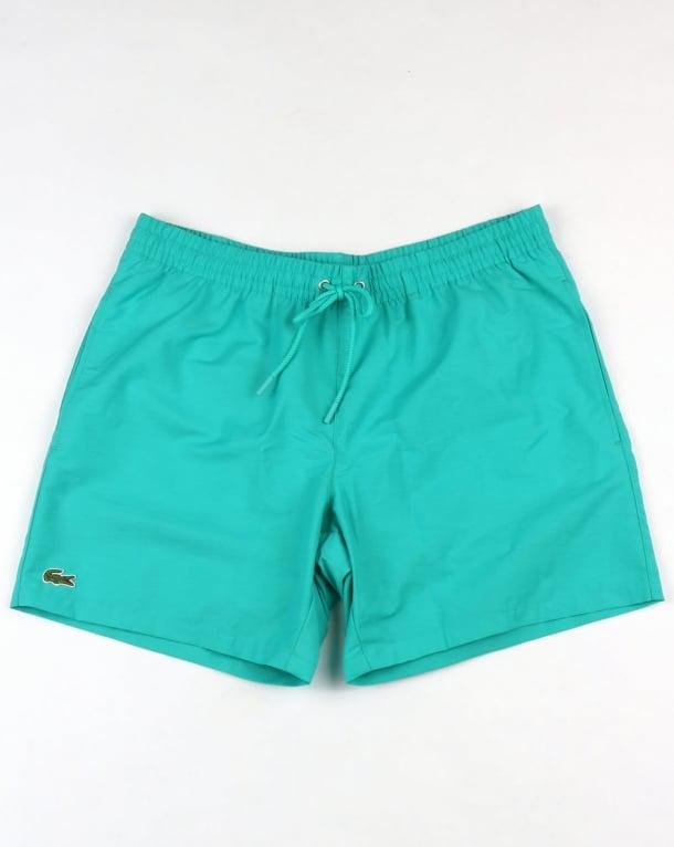 Lacoste Swim Shorts Bermuda