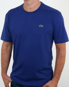 Lacoste T-shirt Ocean