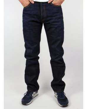 Levi's Levis 501 Jeans Blue Lane - One Wash