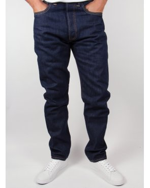 Levi's Levis 501ct Tapered Jeans Celebration