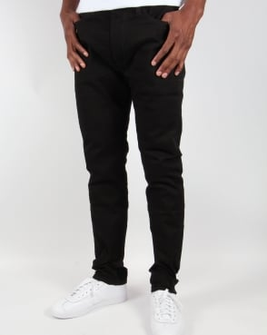 Levi's Levis 510 Skinny Fit Jeans Moonshine