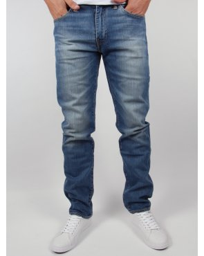 Levi's Levis 511 Slim Fit Jeans Harbour