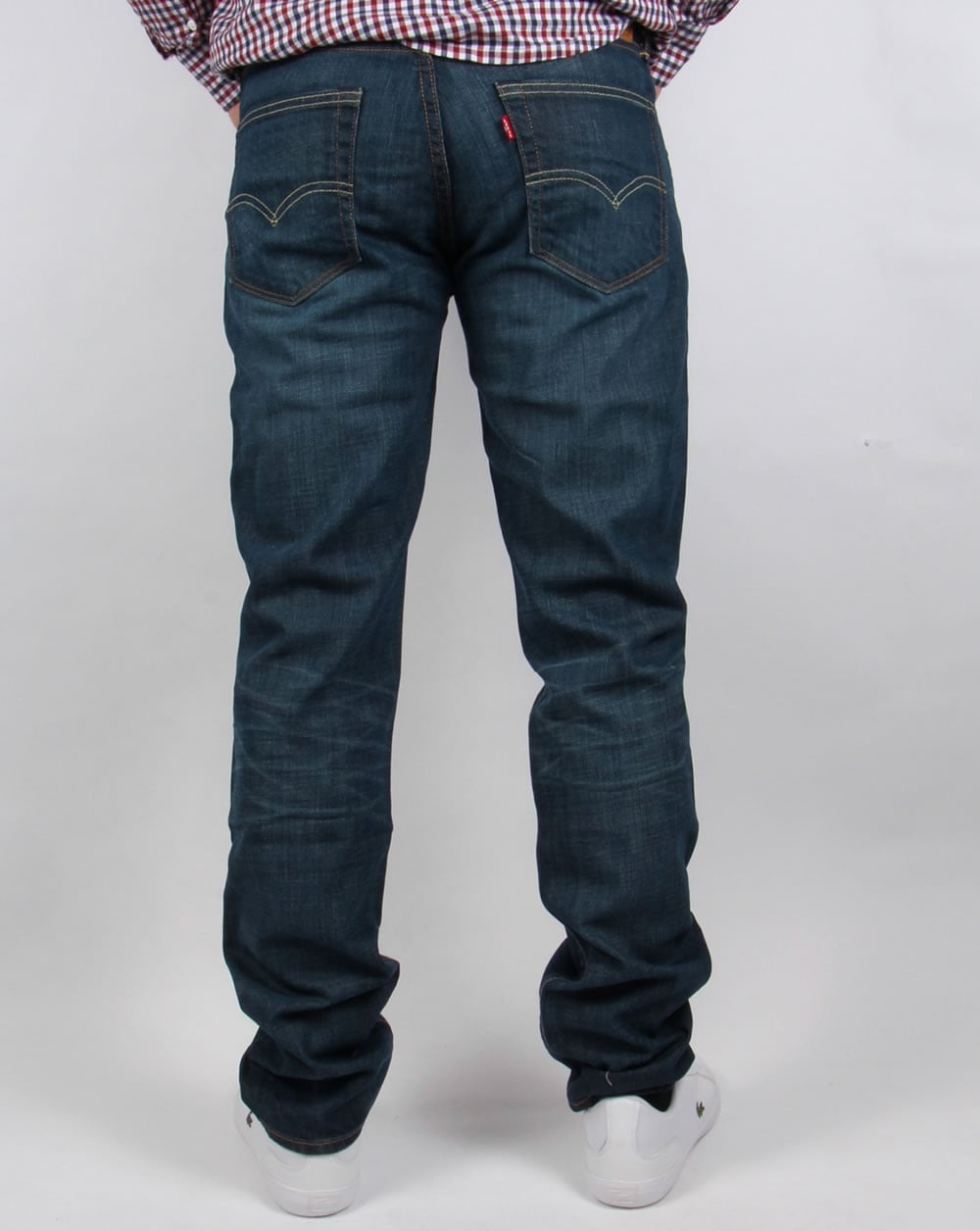 What Are The Best Mens Jeans