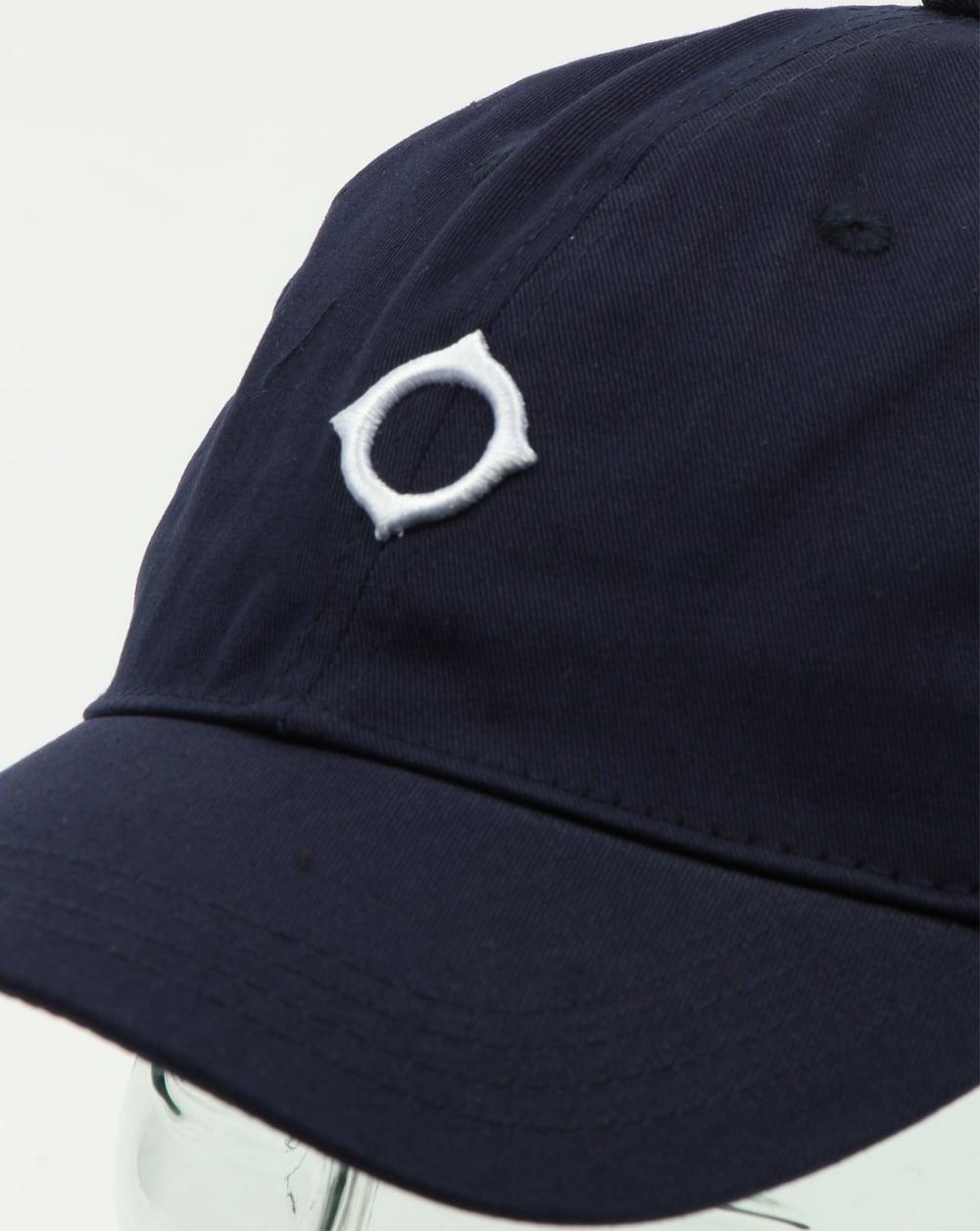 Ma.strum Icon Cap Dark Indigo a01a8529d126