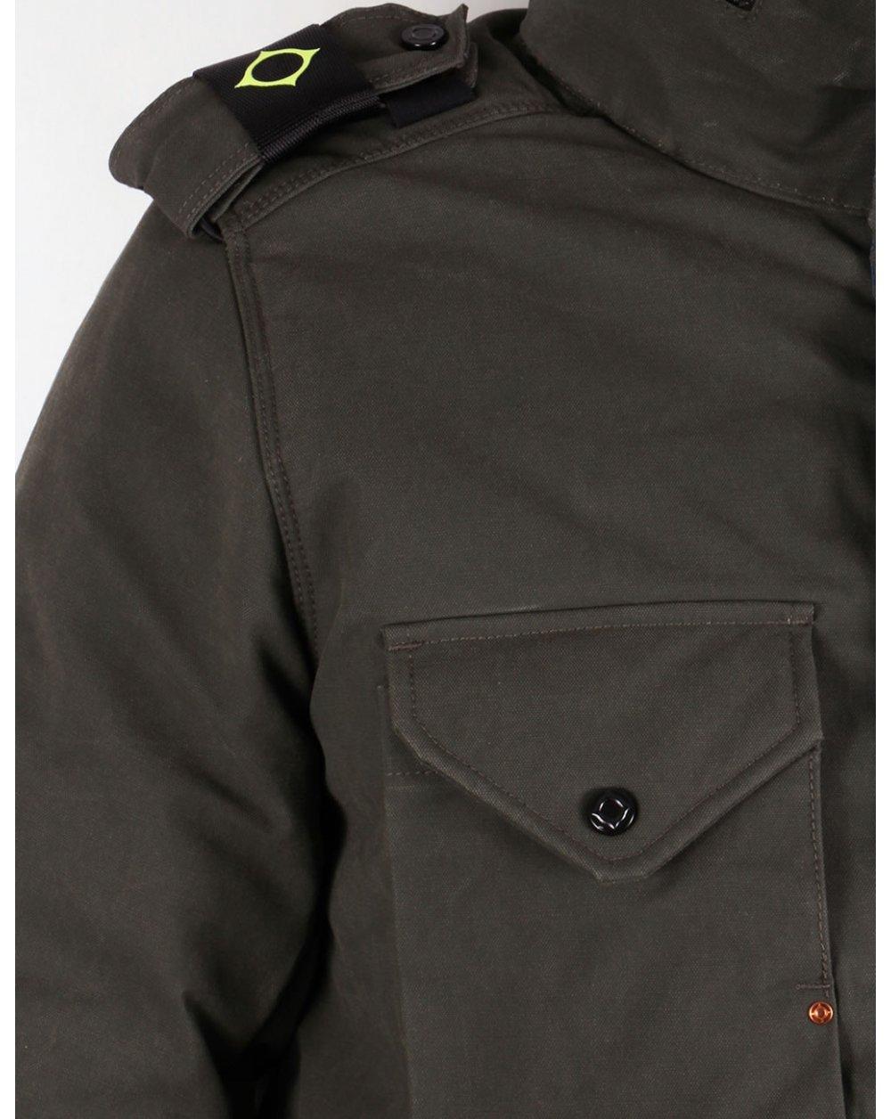 Patagonia Mens Jacket