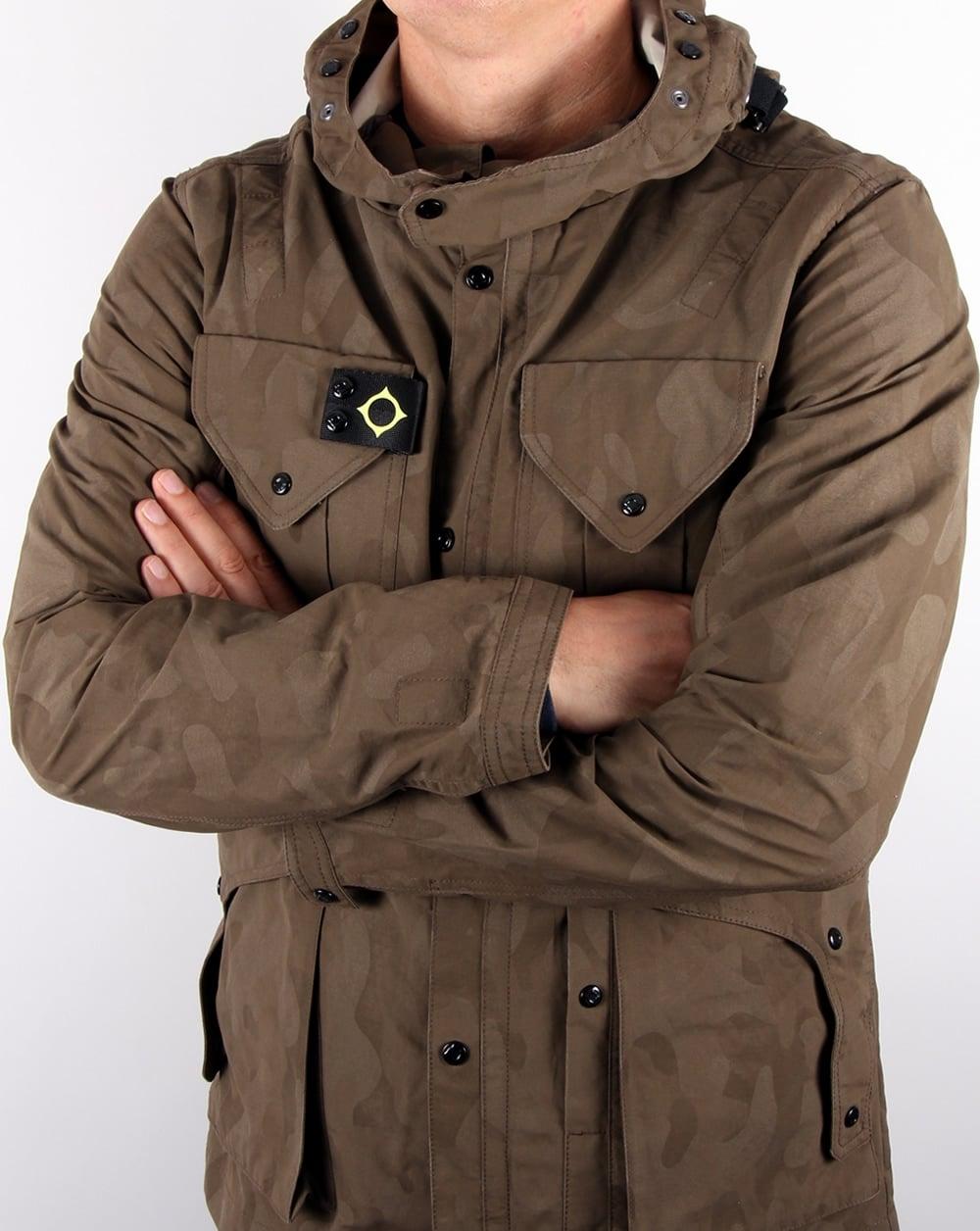 Patagonia Men S Jacket