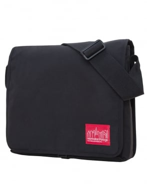 Manhattan Portage Dj Bag Black