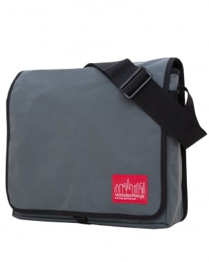 Manhattan Portage DJ Bag Grey