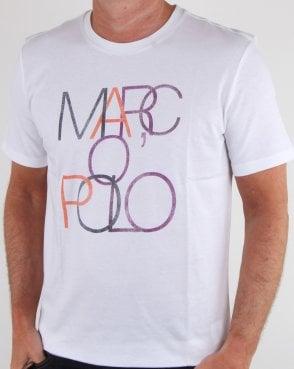 7351d00c Marc O'Polo, Mens, Clothing, T Shirts, Sweatshirts, Hoodies