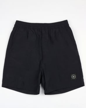 Marshall Artist Micro Swim Shorts Navy