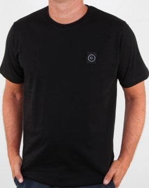 Marshall Artist Siren T-shirt Black