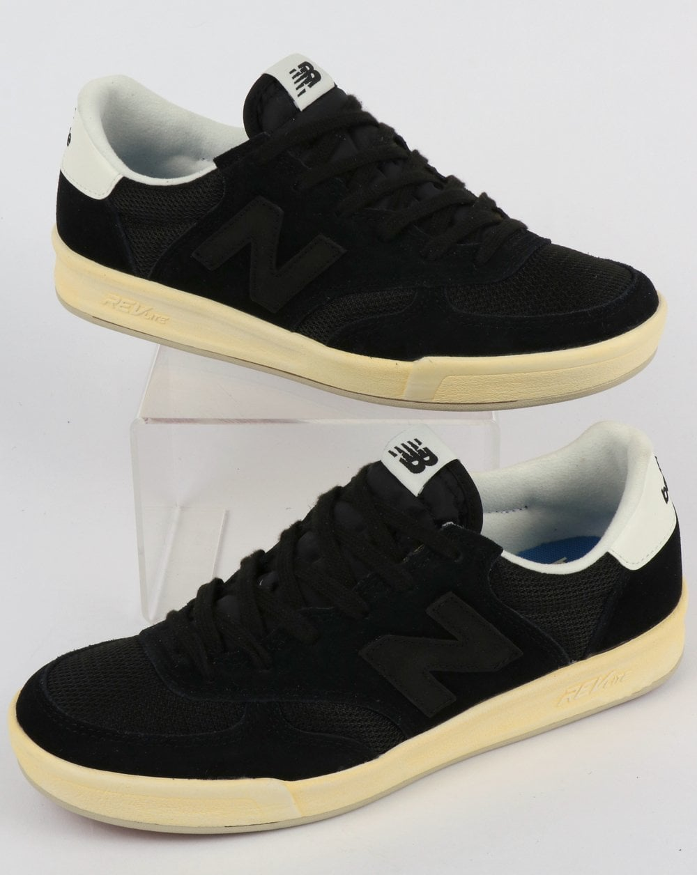 300 suede new balance