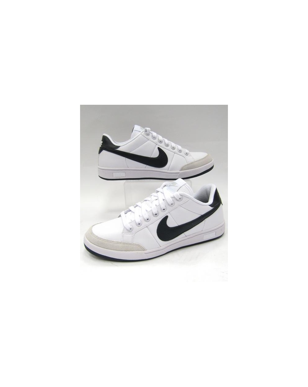 Buy Nike Shoes Now Pay Later