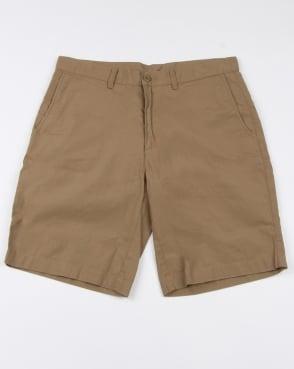 Patagonia All Wear Shorts Ash Tan