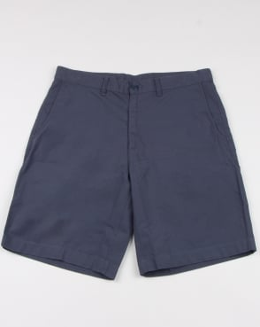 Patagonia All Wear Shorts Dolomites Blue