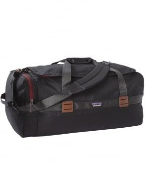 Patagonia Arbor Duffle Bag 60l Black