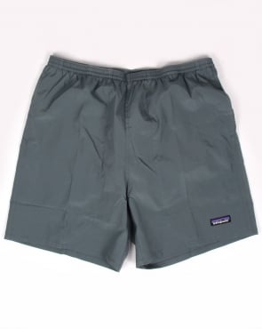 Patagonia Baggies Lights Shorts Nouveau Green