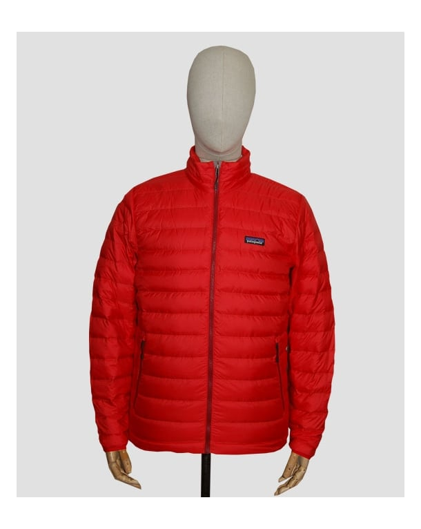 8d3136e95 patagonia down sweater available via PricePi.com. Shop the entire ...