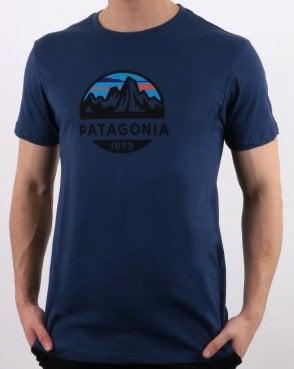 fea6851d Patagonia Clothing,jacket,sweatshirt t shirt,p6 logo,backpack,trucker
