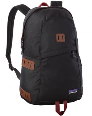 Patagonia Ironwood 20l Backpack Black