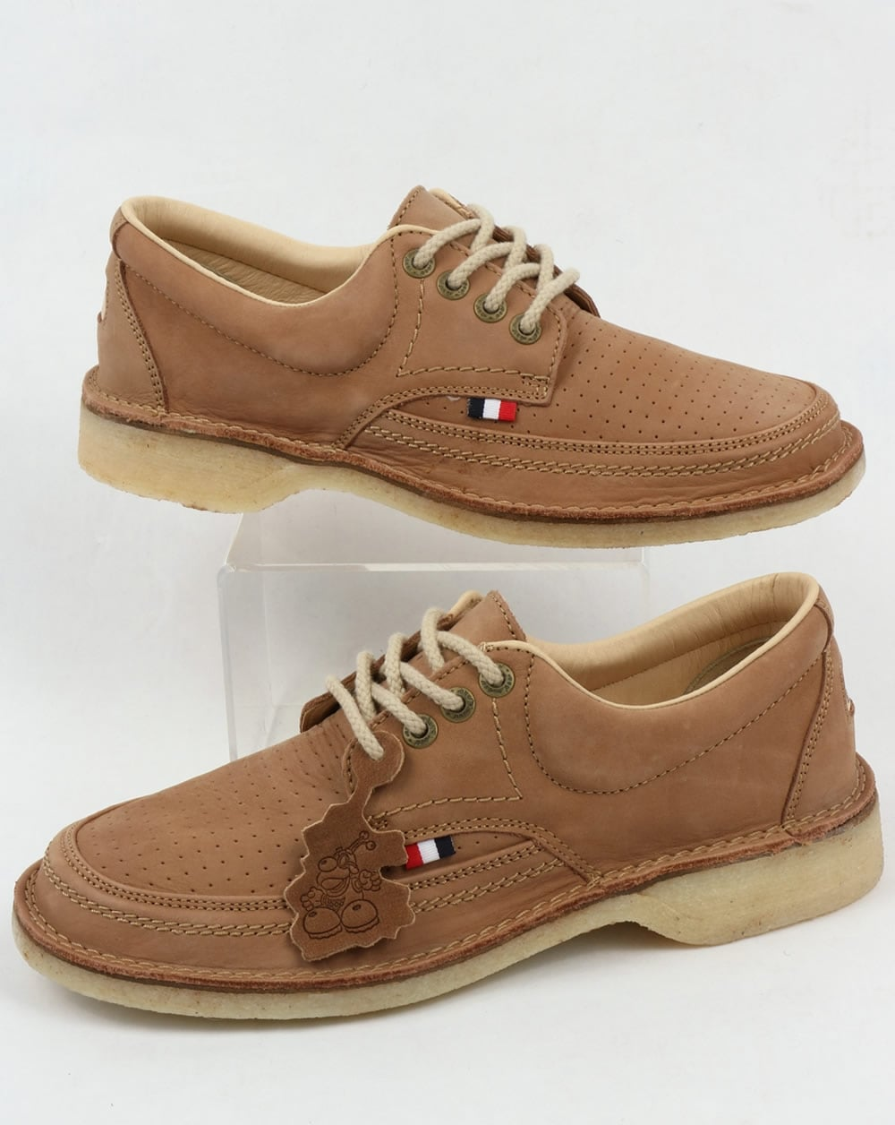 pod-gallagher-shoe-camel-p9754-61478_ima