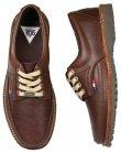 Pod Harrison Shoes Brown