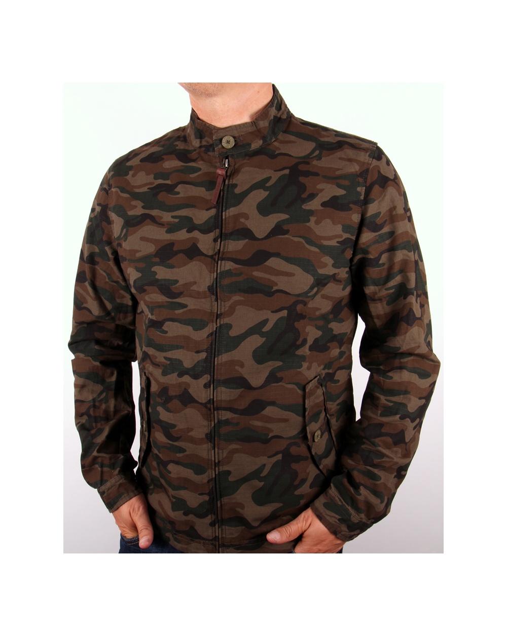 Timberland Jacket Mens