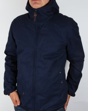 Pretty Green Sevenoaks Jacket Navy